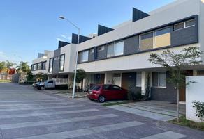 Foto de casa en venta en  , el centinela, zapopan, jalisco, 10742938 No. 01