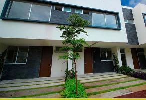 Foto de casa en venta en  , el centinela, zapopan, jalisco, 0 No. 01