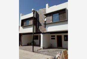 Foto de casa en venta en  , el centinela, zapopan, jalisco, 6209973 No. 01