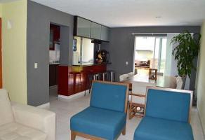 Foto de casa en venta en  , el centinela, zapopan, jalisco, 6556141 No. 04