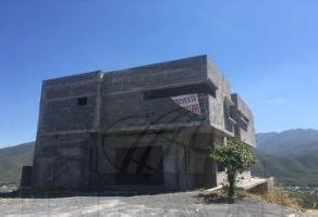 Foto de casa en venta en  , el cercado centro, santiago, nuevo león, 11285720 No. 01
