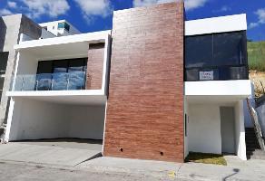 Foto de casa en venta en  , el cercado centro, santiago, nuevo león, 11303457 No. 01