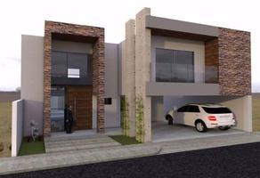 Foto de casa en venta en  , el cercado centro, santiago, nuevo león, 11732782 No. 01