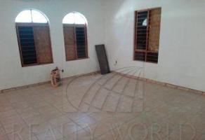 Foto de casa en venta en  , el cercado centro, santiago, nuevo león, 11802590 No. 01