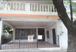 Foto de casa en venta en  , el cercado centro, santiago, nuevo león, 12437449 No. 01