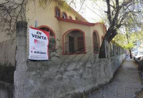 Foto de casa en venta en  , el cercado centro, santiago, nuevo león, 13068385 No. 01