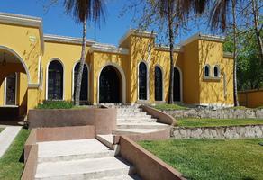 Foto de casa en venta en  , el cercado centro, santiago, nuevo león, 0 No. 02
