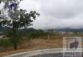 Foto de terreno habitacional en venta en  , el cercado centro, santiago, nuevo león, 17302430 No. 01