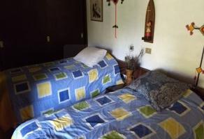 Foto de rancho en venta en  , el cercado centro, santiago, nuevo león, 18065821 No. 01