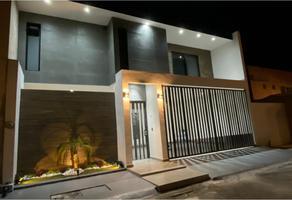 Foto de casa en venta en  , 15 de mayo, santiago, nuevo león, 20278043 No. 01