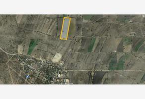Foto de terreno comercial en venta en el cerrito 1, el cerrito, tequisquiapan, querétaro, 0 No. 01
