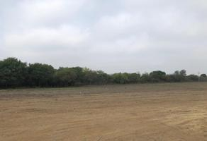 Foto de terreno industrial en venta en  , el cerrito, allende, nuevo león, 0 No. 01