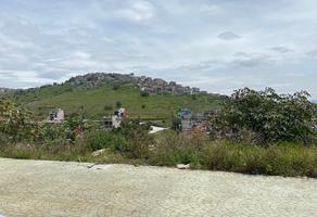 Foto de terreno habitacional en venta en  , el cerrito, atizapán de zaragoza, méxico, 0 No. 01