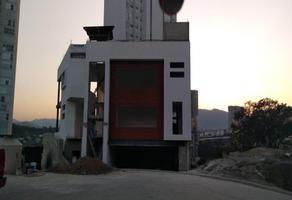 Foto de casa en venta en  , el cerrito, huixquilucan, méxico, 0 No. 01
