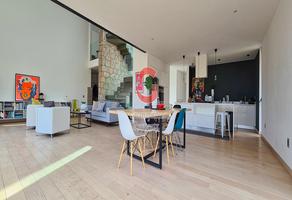 Foto de casa en venta en el cerrito , marfil centro, guanajuato, guanajuato, 20242495 No. 01