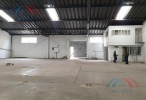 Foto de nave industrial en renta en  , el cerrito, puebla, puebla, 0 No. 01