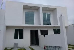 Foto de casa en venta en  , el cerrito, salamanca, guanajuato, 13786603 No. 01
