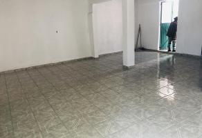 Foto de casa en venta en  , el cerrito, salamanca, guanajuato, 15560857 No. 01
