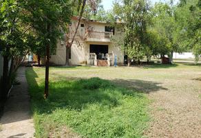 Foto de casa en venta en  , el cerrito, santiago, nuevo león, 20479466 No. 01