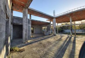 Foto de casa en venta en  , el cerrito, santiago, nuevo león, 20523199 No. 01