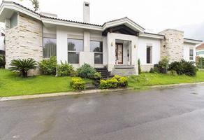 Foto de casa en venta en el cerrito, santiago, nuevo león, 67301 , el cerrito, santiago, nuevo león, 17008420 No. 01