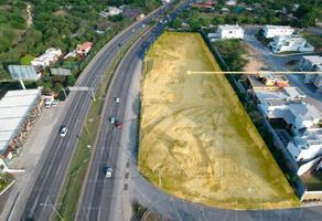 Foto de local en venta en  , el cerrito, santiago, nuevo león, 7119858 No. 01