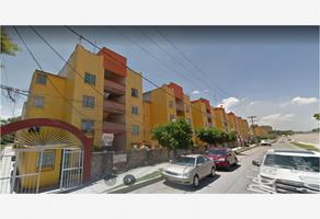 Foto de departamento en venta en  , el cerrito, tepeji del río de ocampo, hidalgo, 18128147 No. 01