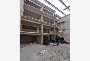 Foto de terreno habitacional en venta en el cerro 1, tultitlán de mariano escobedo centro, tultitlán, méxico, 0 No. 01