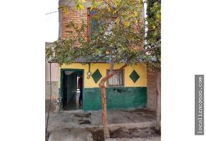 Foto de casa en venta en  , el rincón, tonalá, jalisco, 6484846 No. 01