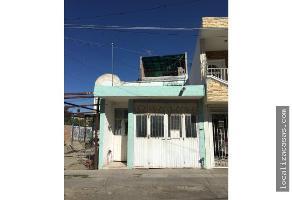 Foto de casa en venta en  , el rincón, tonalá, jalisco, 6539583 No. 01