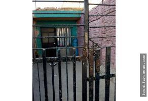 Foto de casa en venta en  , el rincón, tonalá, jalisco, 6672967 No. 01