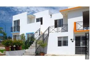 Foto de casa en venta en  , el rincón, tonalá, jalisco, 6763351 No. 01
