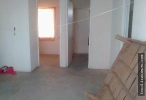 Foto de casa en venta en  , el rincón, tonalá, jalisco, 6799097 No. 01