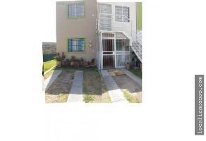 Foto de casa en venta en  , el rincón, tonalá, jalisco, 6810665 No. 01