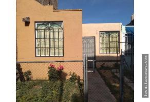 Foto de casa en venta en  , el rincón, tonalá, jalisco, 6892815 No. 01