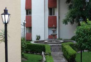 Foto de departamento en renta en el chaco , colomos providencia, guadalajara, jalisco, 0 No. 01