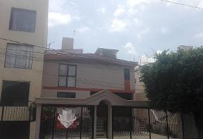 Foto de casa en renta en el chaco , colomos providencia, guadalajara, jalisco, 0 No. 01