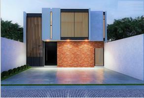 Foto de casa en venta en el chanal / la capacha , el chanal, colima, colima, 0 No. 01