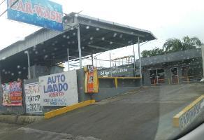 Foto de local en venta en  , el charro, tampico, tamaulipas, 11696504 No. 01