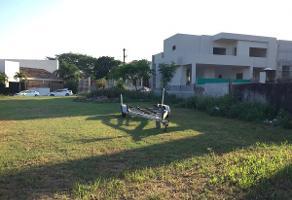 Foto de terreno habitacional en venta en  , el charro, tampico, tamaulipas, 0 No. 01