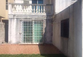Foto de casa en venta en  , el charro, tampico, tamaulipas, 1605258 No. 01