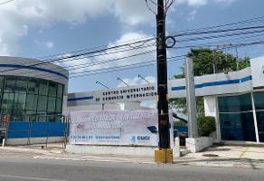Foto de terreno habitacional en renta en  , el charro, tampico, tamaulipas, 16307084 No. 01