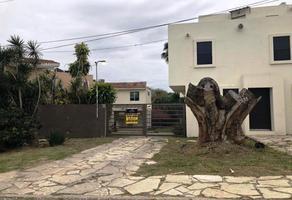 Foto de terreno habitacional en venta en  , el charro, tampico, tamaulipas, 17254776 No. 01