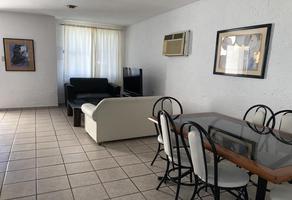 Foto de casa en renta en  , el charro, tampico, tamaulipas, 0 No. 01