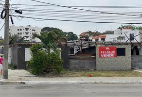 Foto de terreno habitacional en venta en  , el charro, tampico, tamaulipas, 20116668 No. 01