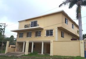 Foto de casa en venta en  , el charro, tampico, tamaulipas, 3026398 No. 01