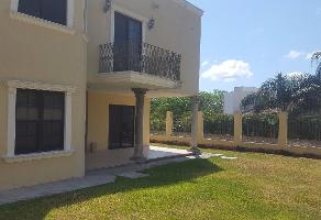 Foto de casa en venta en  , el charro, tampico, tamaulipas, 3319023 No. 01