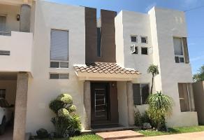 Foto de casa en venta en  , el charro, tampico, tamaulipas, 3828802 No. 01