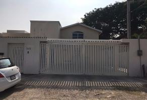 Foto de casa en venta en  , el charro, tampico, tamaulipas, 3963349 No. 01