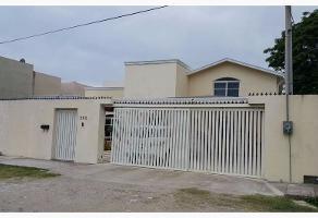 Foto de casa en venta en  , el charro, tampico, tamaulipas, 0 No. 01